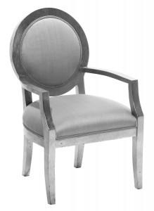 diningchairs-atlantaarmchair1