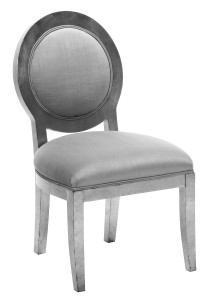 diningchairs-atlantasidechair1