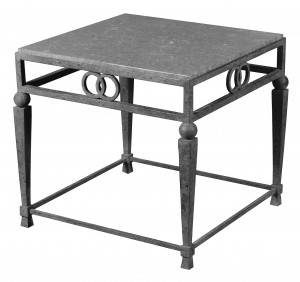 iron-palazzosidetable1