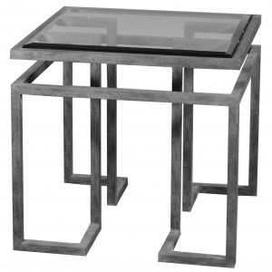 iron-tokyosidetable1