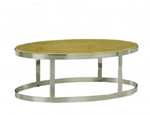 martini table (ed)