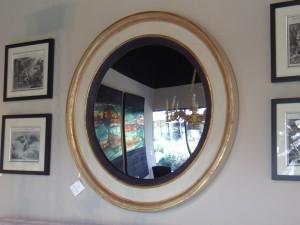 mirrors-convex1