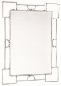 mirrors-deco1