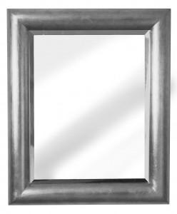 mirrors-winter1