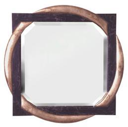 mirrors-yingyang1