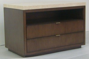nightstands-8875