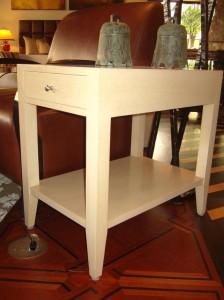 nightstands-azalea1