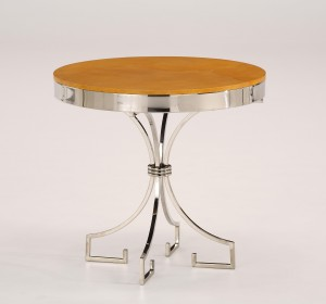 sidetables-andros1