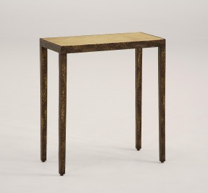 sidetables-cigar1