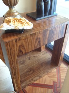 sidetables-rosewood1