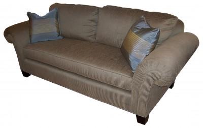 sofas-capistranosofa1