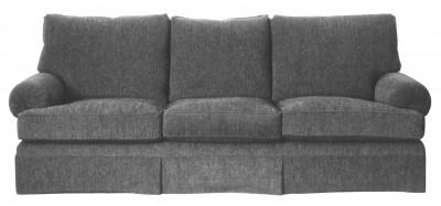 sofas-countrysofa1