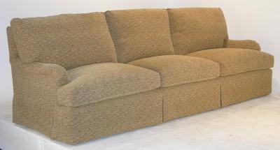 sofas-dianasofa1