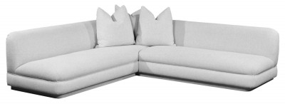 sofas-marcellesectional1