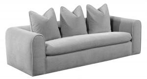 sofas-pavansofa1