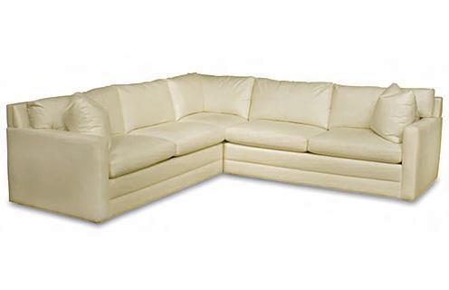 sofas-rodezsectional1