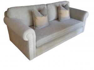 sofas-rolledarmsofa1