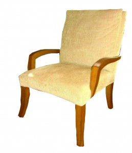 sterling chair (ed)