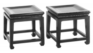 tables-oriental1