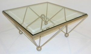 tables-tolstoy1