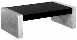 tables-trinity1