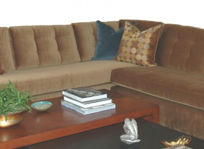 sofas-321sectional1 (2)