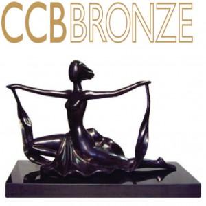 ccbronze web logo