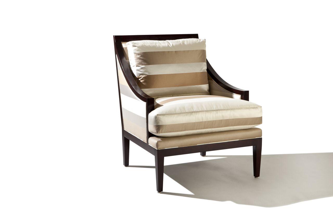 Avendale Chair
