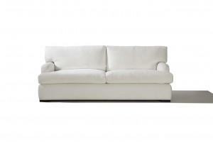 Bending Sofa
