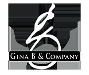 Gina B & Company